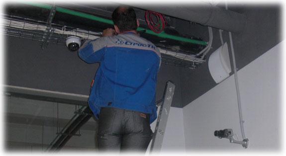 Усилитель сигнала для ip камер по витой паре