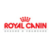 Реконструкция завода ROYAL CANIN.