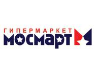 Гипермаркет Мосмарт.