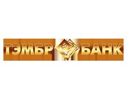ТЭМБР банк.