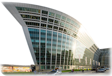 Испытания параметров электробезопасности в бизнес-центрах.