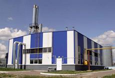 Испытания электроустановки на производстве