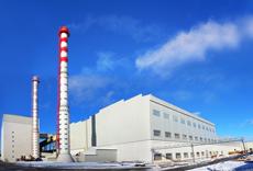 Электроизмерения на заводе